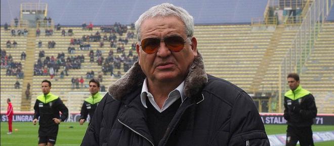 Calciomercato Fiorentina: c'è il sì di Antonelli, poi altri 2-3 colpi