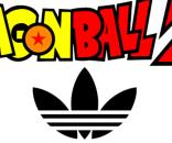 Adidas Releasing a 'Dragon Ball Z' Sneaker Collaboration for Fall ... - footwearnews.com
