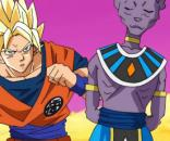 Dragon Ball Super - GIF on Imgur - imgur.com