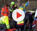 Calabria, giovane trovato morto in un dirupo. (Foto di repertorio)