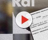 Canone RAI 2018: importo e modalità di pagamento