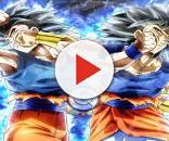 Dragon Ball Super: Wiss dice que hay luchadores más fuertes que Jiren.