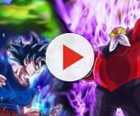 Dragón Ball Super: explicación por la que termina en el capitulo 131