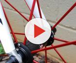 Le ruote usate dai campioni del ciclismo pro