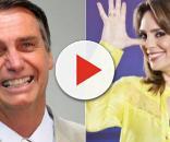Sheherazade detona Bolsonaro no Facebook