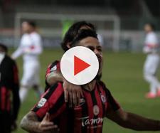 Calciomercato | Sarno va a Padova - foggiatoday.it