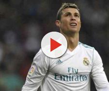 Cristiano Ronaldo está farto desses três colegas