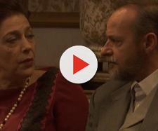 Il Segreto, le nuove anticipazioni di Canale 5