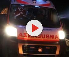 Incidente stradale: muore giovane ragazza di soli venti anni