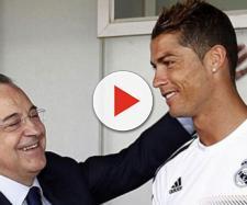 Mercato : Le Real Madrid en pole sur un énorme joueur !