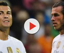 Mercato : Ronaldo a trouvé le successeur de Bale !