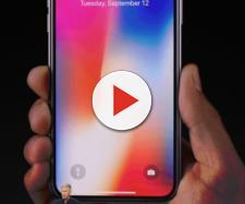 Ufficiale il nuovo iPhone X: scheda tecnica e prezzo in Italia - theapplelounge.com
