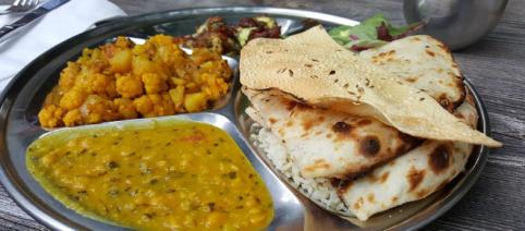 Fotografie gratuită: India, Alimente, Mancare Indiana - Imagine ... - pixabay.com