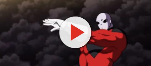 'Dragon Ball Super' Tournament of Power ending confirmed. - [DBS / YouTube screencap]