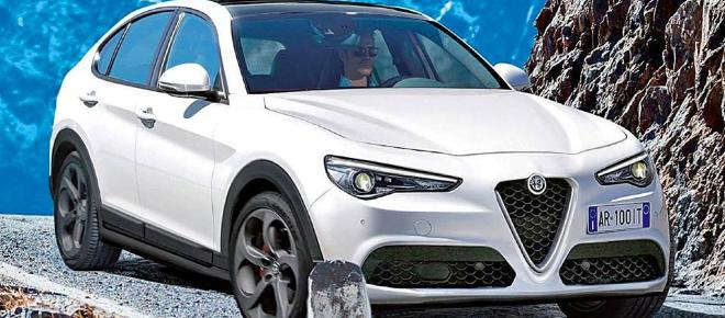 Alfa Romeo Stelvio: caratteristiche, comportamento su strada e prezzi