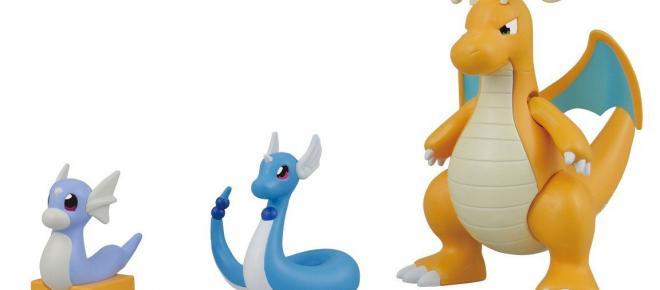 Pokémon GO annuncia la prossima data del Community Day