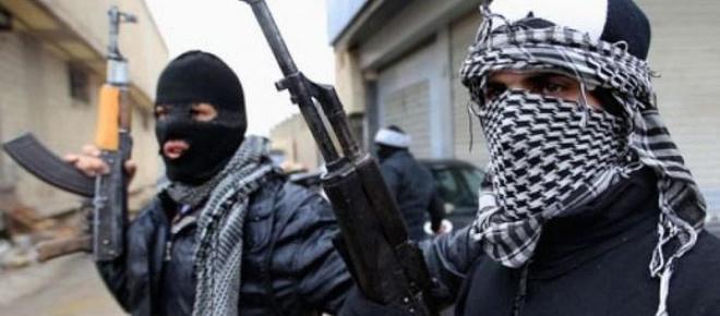 El enfoque de seguridad nacional de Estados Unidos ya no es el terrorismo