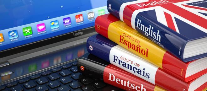7 dicas de um poliglota para aprender idiomas