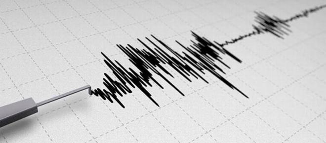 Se registra sismo en Baja California Sur magnitud 6.3