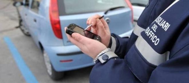 Multe auto via Pec: ecco le novità in vigore da febbraio