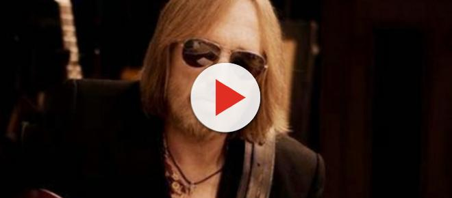 Tom Petty autopsy results, family issues warning to fans