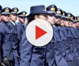Concorso 5 Marescialli a Nomina Diretta 2017 Aeronautica - Bando - concorsiaeronautica.it