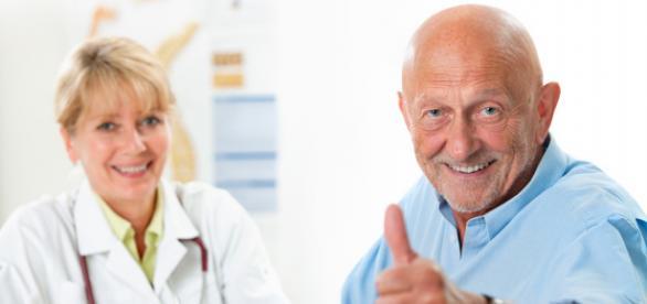 Confidential Discounts fоr Medications