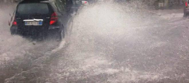 Previsioni meteo Epifania 2018: tempesta della Befana con maltempo e piogge