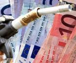 Bonus benzina: ecco chi può richiederlo e la 'curiosa' situazione in Basilicata in breve
