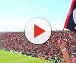 Flamengo x Cabofriense ao vivo