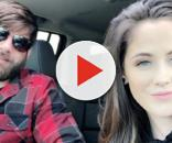 Jenelle Evans and David Eason reportedly accused of being high again. [Image Credit Jenelle Evans Instagram]