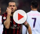 Milan, Bonucci al Real Madrid? Ecco la situazione