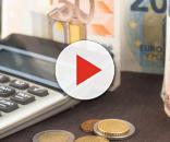 Ricostituzione di pensione e assegni pagati di meno, conviene la ricostituzione?