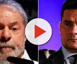 Sérgio Moro possui informações preciosas da família de Lula