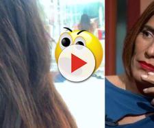 A atriz deu o que falar (Reprodução - Instagram)
