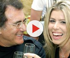 Al Bano e il regalo di compleanno alla Lecciso - blastingnews.com
