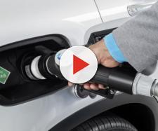 Bonus benzina: dimenticati 7 milioni di euro in Basilicata - newsauto.it