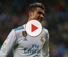 Cristiano Ronaldo poderia mesmo estar de saída do Real Madrid
