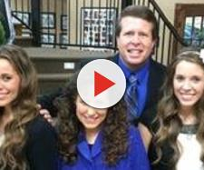 "Duggar family compared to Turpin Family | Youtube TLC ""Counting On"""