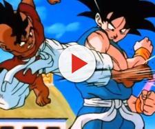 Final de Dragon Ball Z poderá ser o mesmo do Super