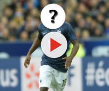 Le PSG compte recruter un international français