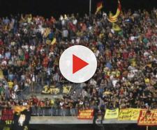 Lecce- Catania sarà il big match della Serie C.