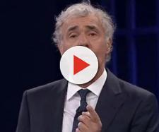 Massimo Giletti: la pesante critica ad un personaggio tv