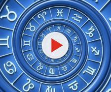 Oroscopo e astrologia, dai babilonesi ai giorni nostri - oroscopodomani.it