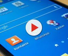 Samsung Galaxy S9, data di presentazione, lancio ed il prezzo di vendita