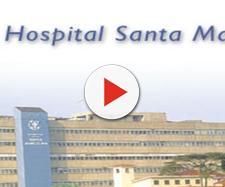 Vagas de emprego no Hospital Santa Marcelina