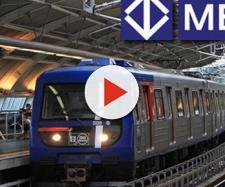 Vagas de emprego no Metrô de São Paulo