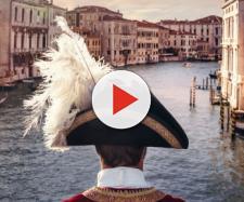 Venezia | Instagram | Facebook | Vimeo Being in Venice it is… | Flickr - flickr.com