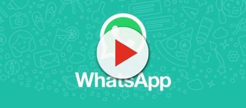 WhatsApp, arriva la nuova truffa: ecco in cosa consiste