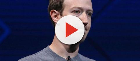 Facebook potrà davvero controllare le fake news?